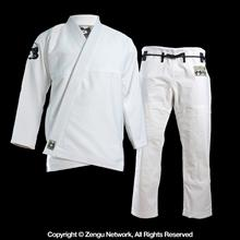 Inverted Gear Inverted Gear Panda Gi